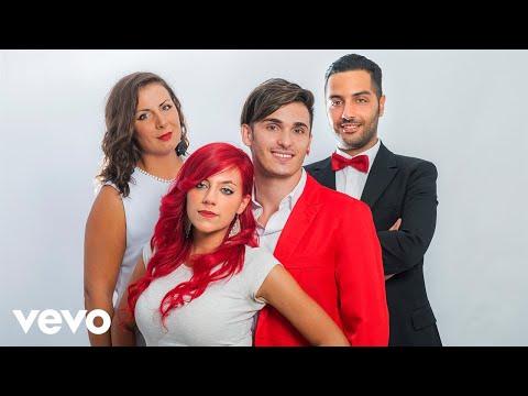 Cover Lagu Vincenzo Zocco - Brivido Sulla Schiena ft. Ylenia, Giuseppe Fassari, Betta