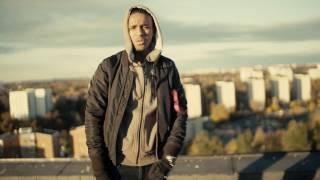 Patryk - Miskiner ft. BLB
