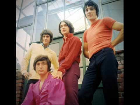 The Kinks - Days - BBC Radio