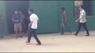 Hip hop and break dance of Bangladesh   YouTube