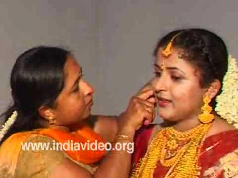 Indian Hindu Wedding Video Sample NYC Videographers Videography Demo Toronto