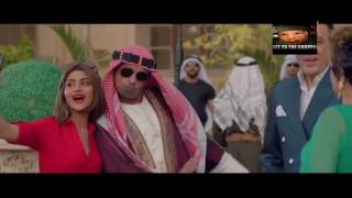 funny videos 2016-jawani phir nahi aani-funny video  [HD 1080] FunnyMoment