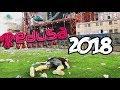 MEDUSA FESTIVAL 2018 mp3