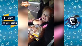 Copy of Funny Kids Fails Compilation 2018