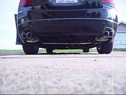 2014 Ram 1500 V6 Dual Catback Html Autos Post