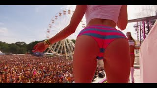 Electro House Music 2013 | Best Club Dance Mix | Ep. 8 | By GIG