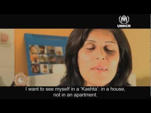 Bulgaria: Hadaf's dilemma