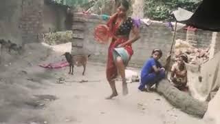 Deshi quarrels comedy Sikandar Bihari