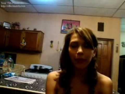 Speech Indiana Video 2