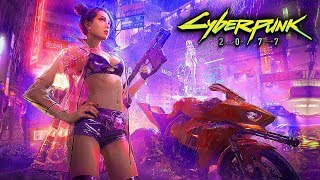 Cyberpunk 2077 - HUGE NEWS! Delayed, CDPR Devs React, World Map Leak & They Sent Me A Package?!