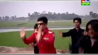 Bangla song shorif Uddin good songs superhit