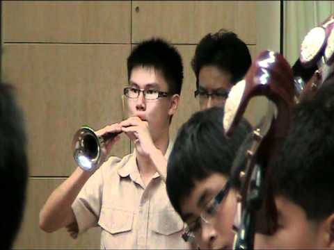 D'oritale Enterprise Conductor - Ng Boon Chai (2)