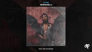 download lagu Lil Wop -  1017 Freestyle Wopaveli 3 gratis