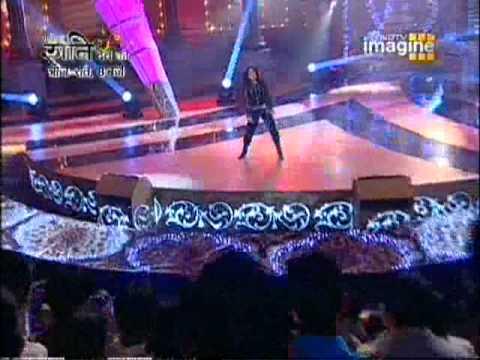 Harshdeep - Dhoom Machale - Junoon video