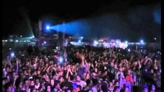 """Download Lagu dBAGINDAS """" SUKA SAMA KAMU """"DJARUM ISTIMEWA FILTER Pesta musik 2012 Sumatra Gratis STAFABAND"""
