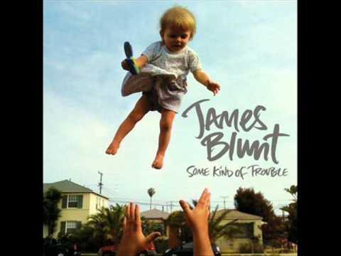 James Blunt - Heart Of Gold