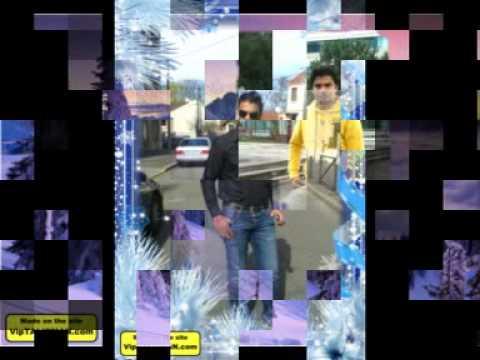 Mubarak Ho Tumko Yeh Shaadi Tumhari Bilal Kang video
