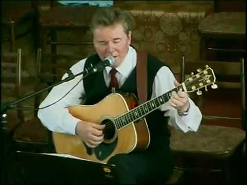 Христианские песни - Голос Христа ко спасенью зовет