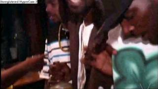 Watch T.I King Of Da South video