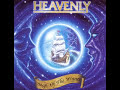 Heavenly de Destiny
