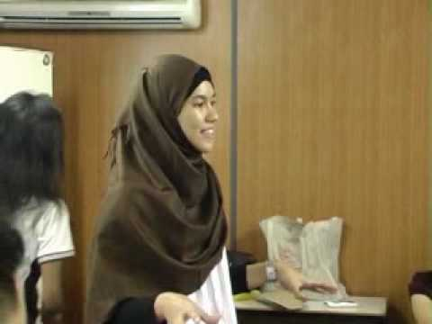 Girls Decide Dialogue By Penang Fhda Part 03 video