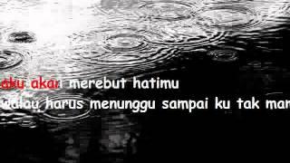 download lagu Karaoke Utopia - Serpihan Hati Tanpa Vokal gratis