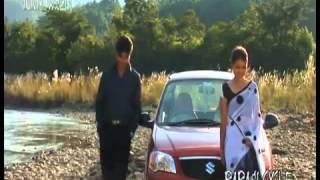 download lagu Yotling Thangduna. Manipuri Song 2013 gratis