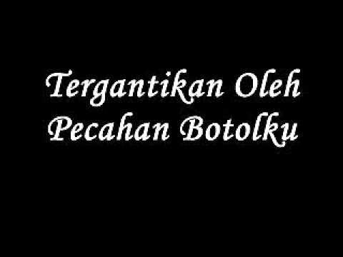 Download Lagu Tertawa Tanpamu - my everlasting dear (lirik) MP3 Free