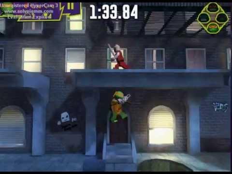 Видео игры лего ниндзяго в картинках
