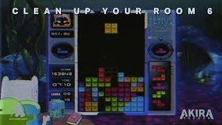CLEAN UP YOUR ROOM ⁶ 🗑 ⬆   A Golden Lofi Hip-hop Mix