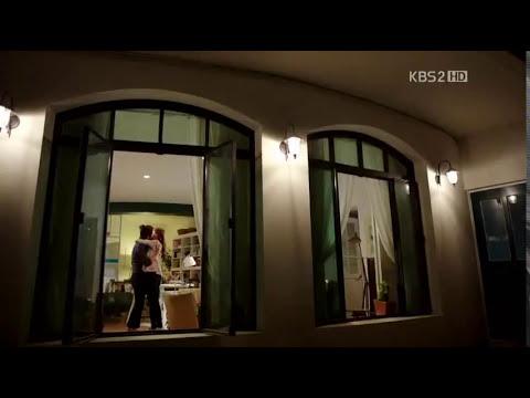 ♪K-dramas Románticos Enero ♥ Mayo 2012♪