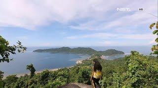 Download Lagu Keserasian Alam dan Tradisi di Kota Nabire - Indonesia Bagus Gratis STAFABAND