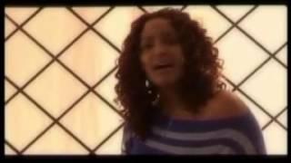 Ethiopian Tigrigna Music new tpuz2xA0dzM