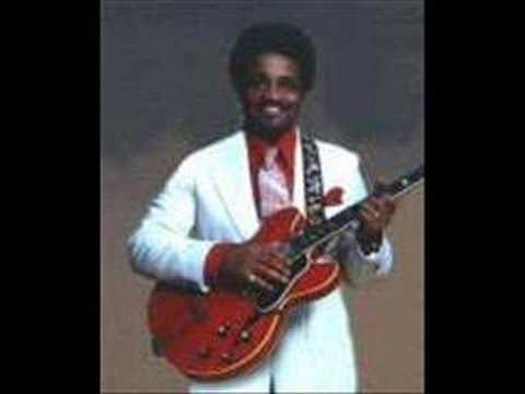 Lowell Fulson / Low Society