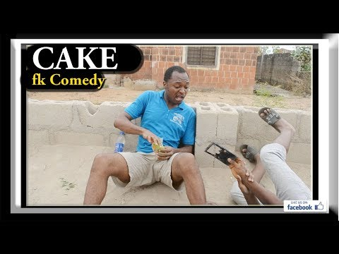 CAKE, fk Comedy. Funny Videos-Vines-Mike-Prank-Fails, Try Not To Laugh Compilation.