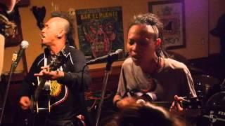Download Lagu MARJINAL HUKUM RIMBA ACOUSTIC LIVE in BAR EL PUENTE LIVE on 20140505 Gratis STAFABAND