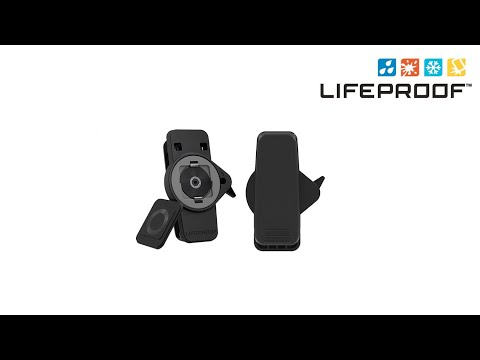 Lifeproof LifeActiv Beltclip Mount