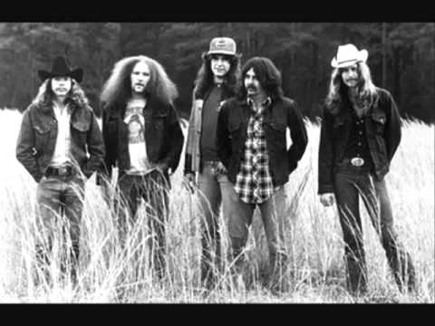 Outlaws - Ghos Triders In The Sky