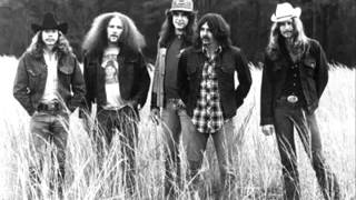 Watch Outlaws Ghost Riders In The Sky video