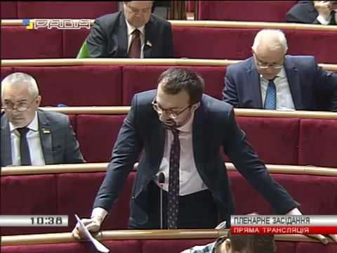 Масштабная коррупция в армии! Лещенко рассекретил схему закупок через Кипрские офшоры!