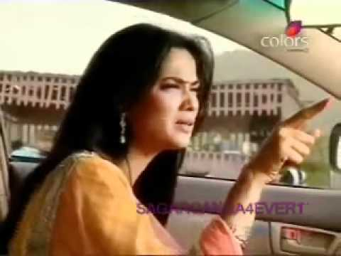 Jaane Kya Baat Hui [14th Episode] - 23rd December 2008-part1 video