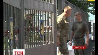 Покращувати показники мобілізації військові просять волонтерів - (видео)
