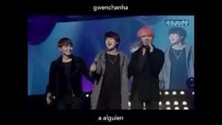 Watch Super Junior Midnight Fantasy video