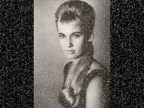 TAMMY WYNETTE - NO SIGN OF LIVING