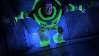 Un vistazo a Small Fry, el corto de Toy Story (Pixar) para Muppets