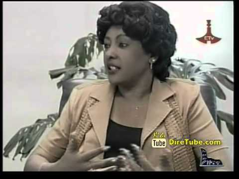Ethiopian TV Drama Part 5 Episode 5
