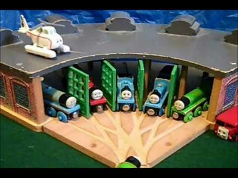 tidmouth sheds wooden nz ~ Shed for Home