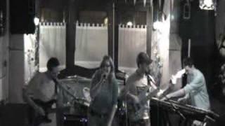 Watch Elisa New Kiss video