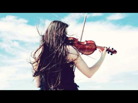 Pristine Stringz - Banana Fish ( Dubstep Violin ) video
