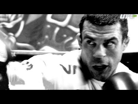 0 Vitor Belfort: Day in My Life   UFC® Rio
